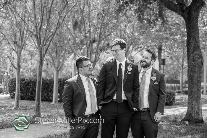 Corpus Christi Celebration Wedding Photographer