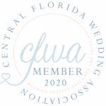 CFWA Orlando Wedding Photographers
