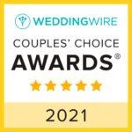 Steven Miller Photography WeddingWire Couples Choice Awards
