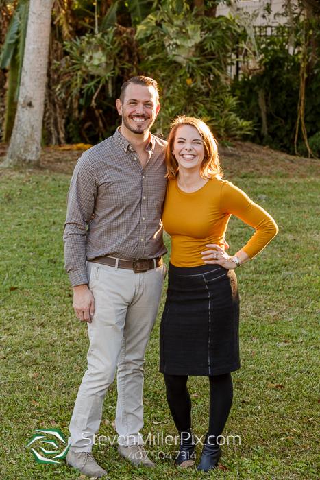 Maitland Florida Family Mini Sessions
