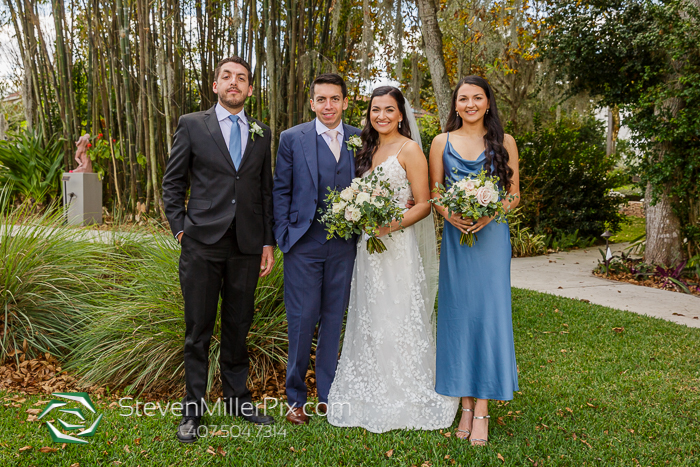 The Capen House Wedding Photographer