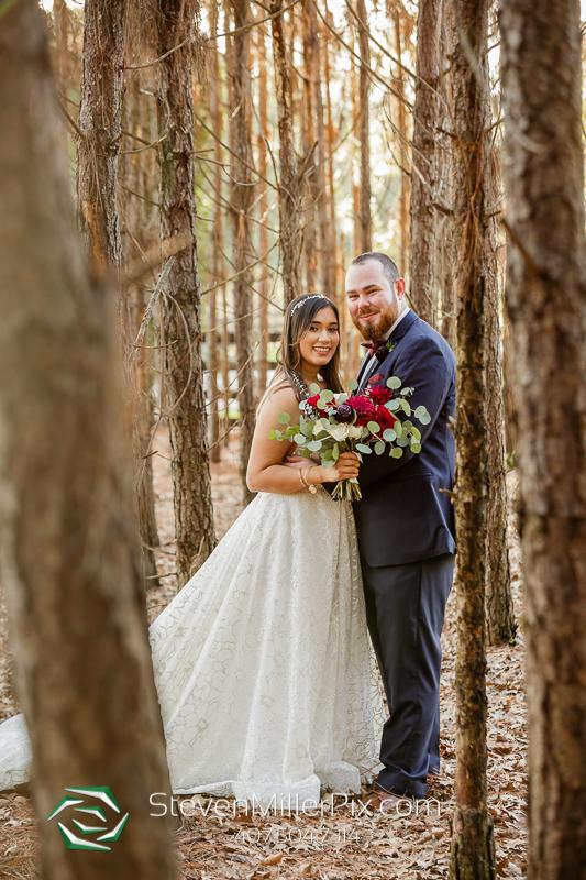 Wedding Photographer Club Lake Plantation
