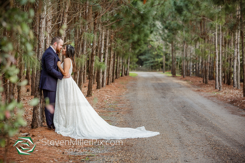 Wedding Photographer Club Lake Plantation