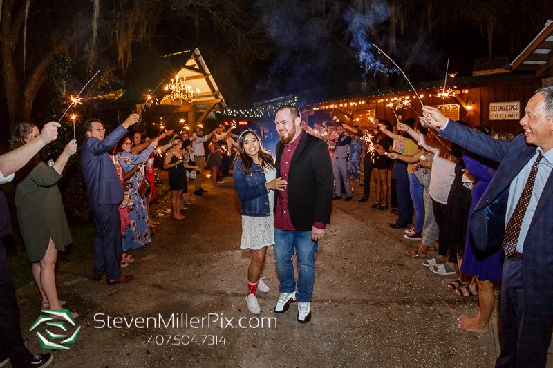 Wedding Photos Club Lake Plantation