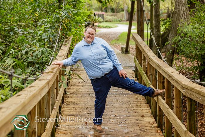 Orlando Mini Session Photographers
