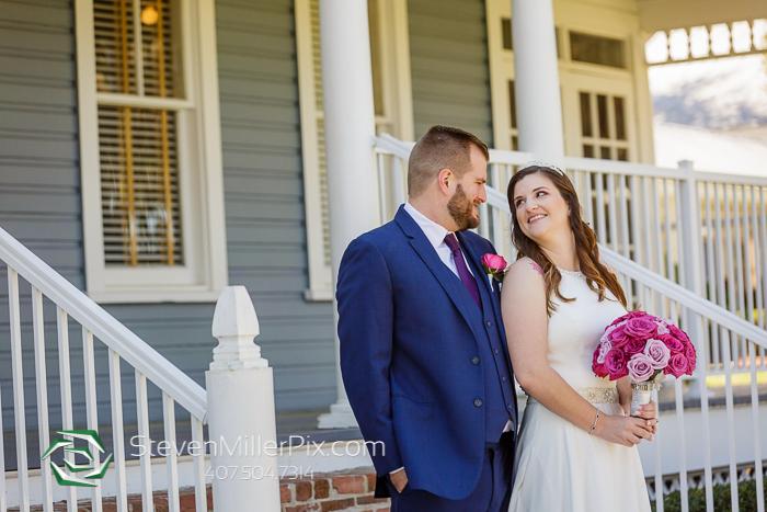 Wedding Photos Highland Manor Dubsdread
