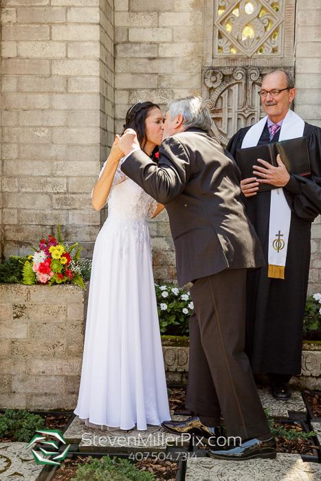 Maitland Arts Wedding Photographer