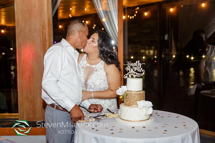 Wedding Photos Venue 520 Sanford