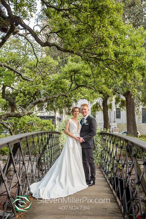 Savannah Wedding Photographers Georgia