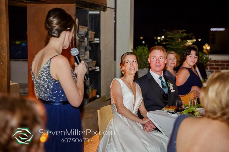 Alida Hotel Savannah Weddings