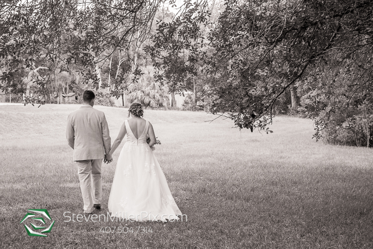 Montverde Wedding Photographers Orlando