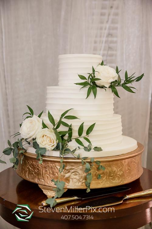 Sugar Sugar Cake Boutique Weddings
