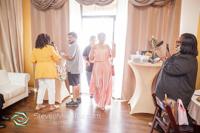 Photographers My Enchanted Events Venue