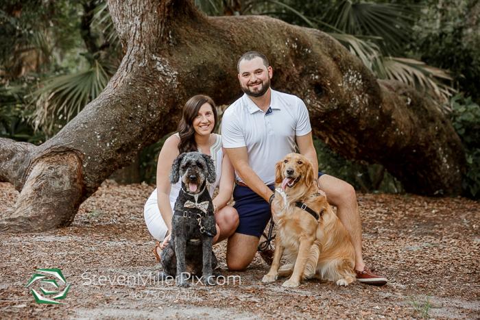 Fur Baby Photo Sessions Orlando