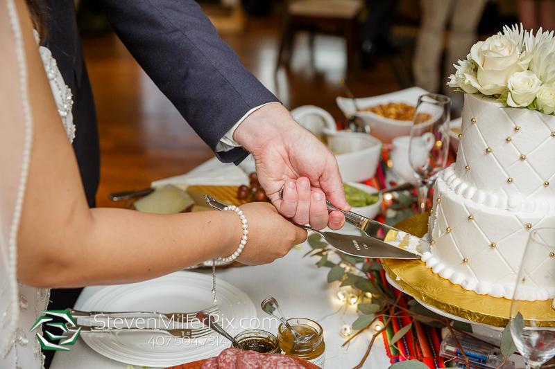 VRBO Orlando Weddings
