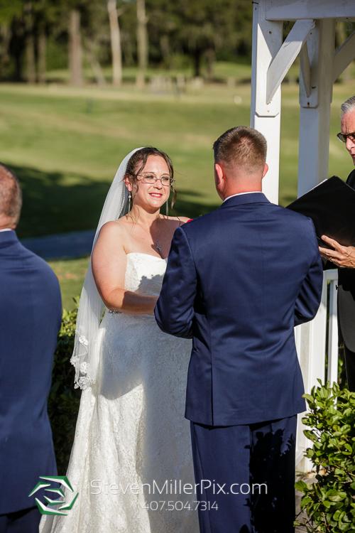 Falcon's Fire Intimate Weddings Photographer