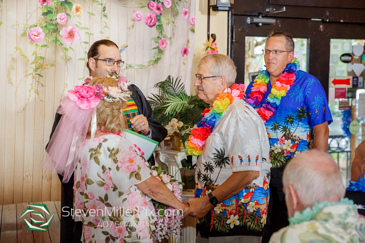 Maxines on Shine Wedding Photos